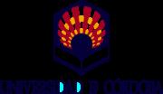 logo_UCO_i