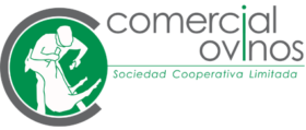 logotipo_150dpi